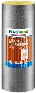 penohome_dlya_teplogo_pola